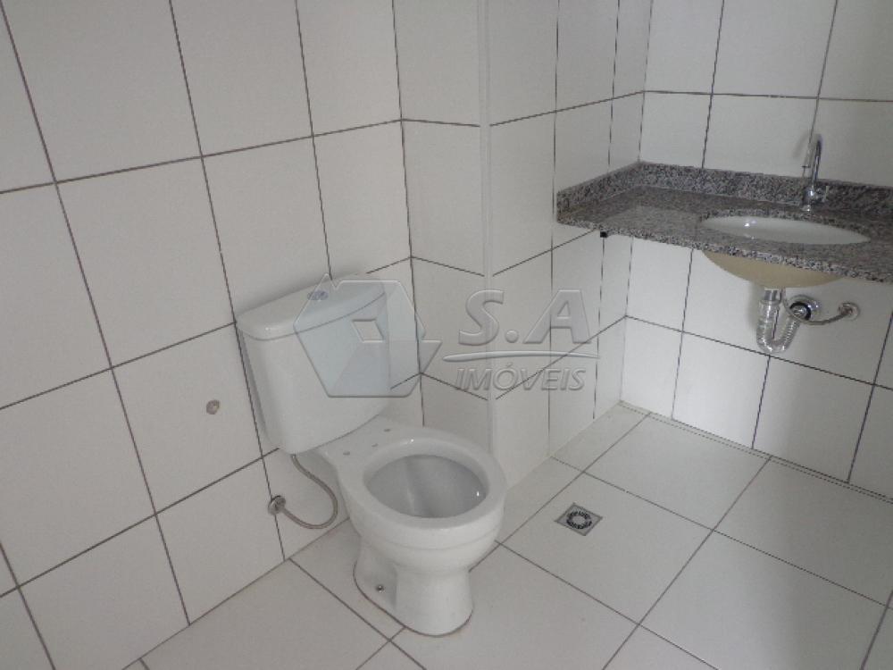 Alugar Comercial / Sala em Botucatu apenas R$ 1.000,00 - Foto 3