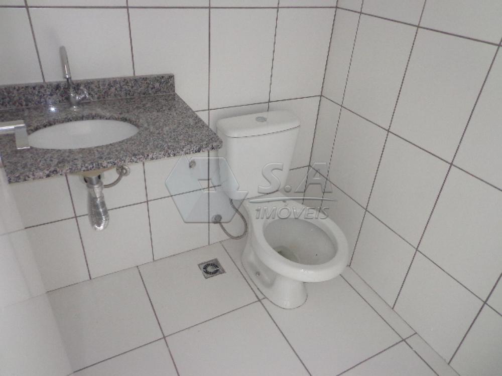 Alugar Comercial / Sala em Botucatu apenas R$ 1.000,00 - Foto 4