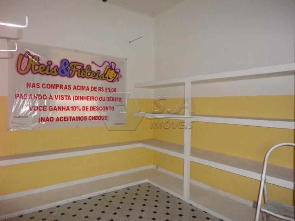 Alugar Comercial / Ponto Comercial em Botucatu R$ 1.500,00 - Foto 4