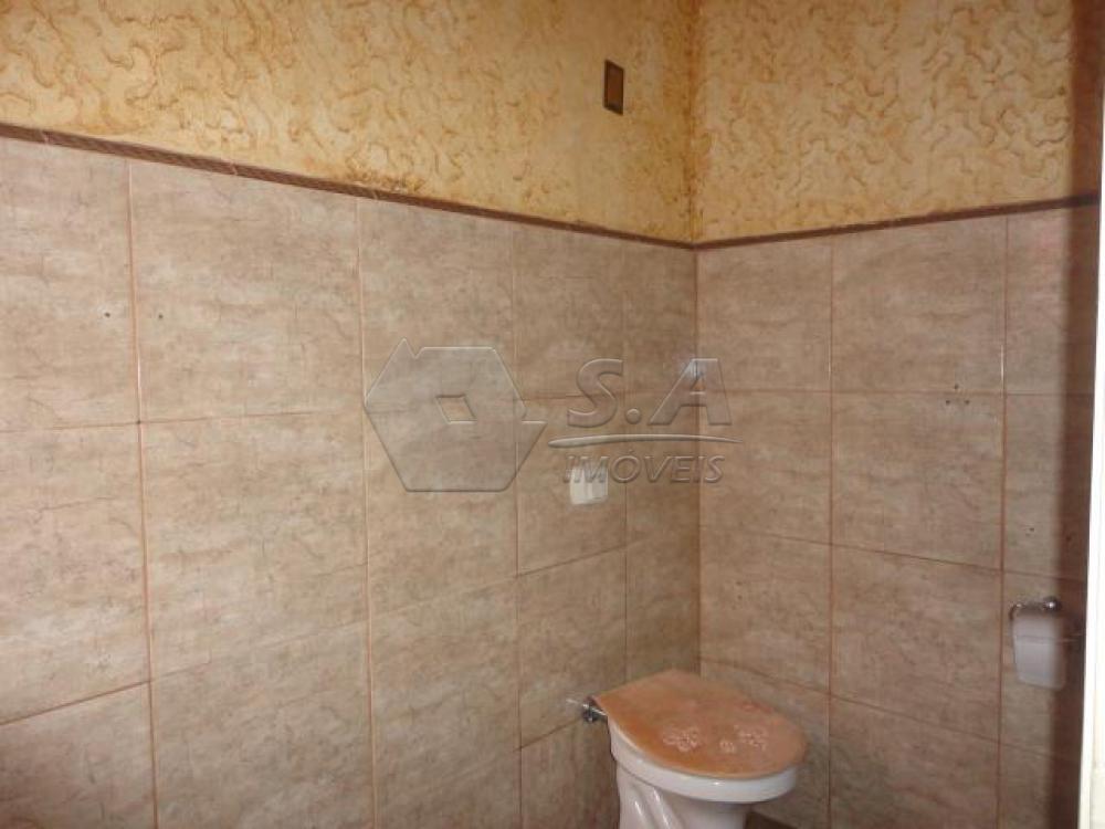 Alugar Comercial / Ponto Comercial em Botucatu R$ 1.500,00 - Foto 7