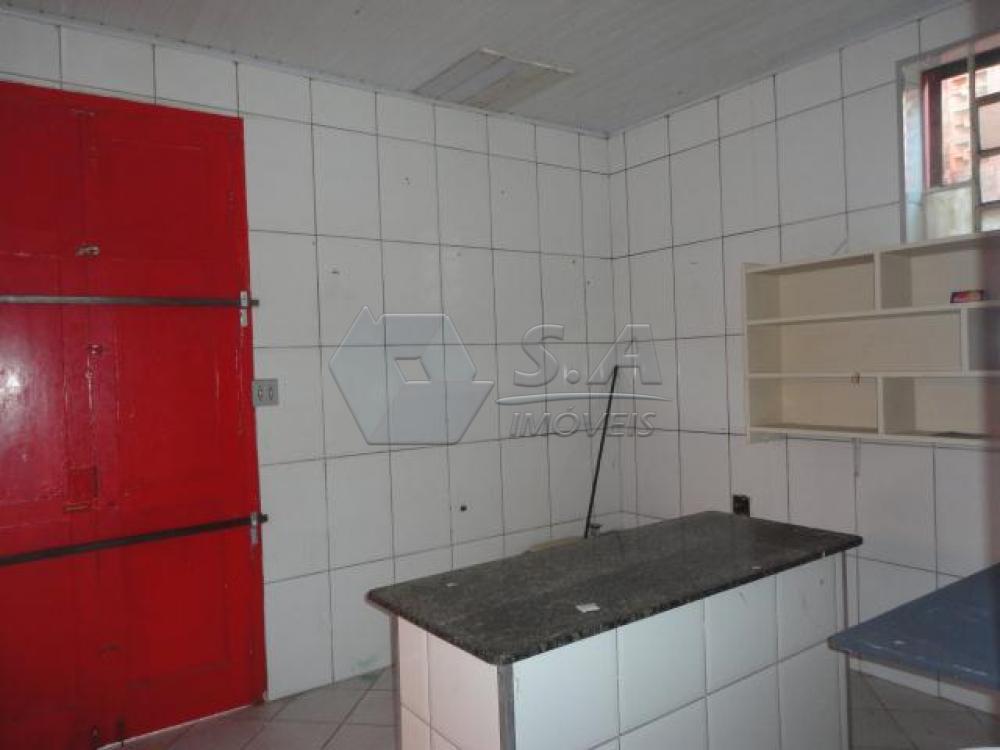 Alugar Comercial / Ponto Comercial em Botucatu R$ 1.500,00 - Foto 5