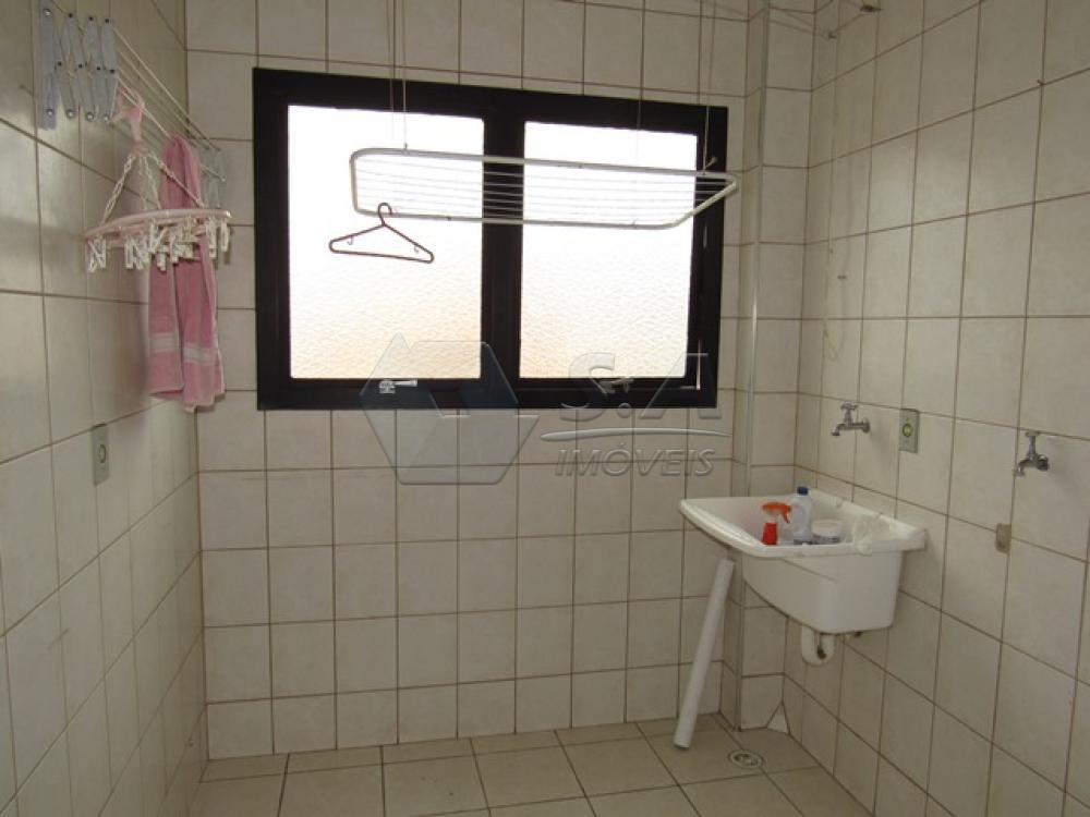 Alugar Apartamento / Padrão em Botucatu apenas R$ 650,00 - Foto 4