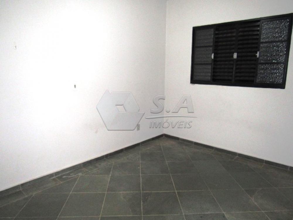 Alugar Apartamento / Padrão em Botucatu apenas R$ 650,00 - Foto 5