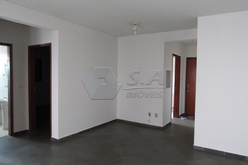 Alugar Apartamento / Padrão em Botucatu apenas R$ 650,00 - Foto 9