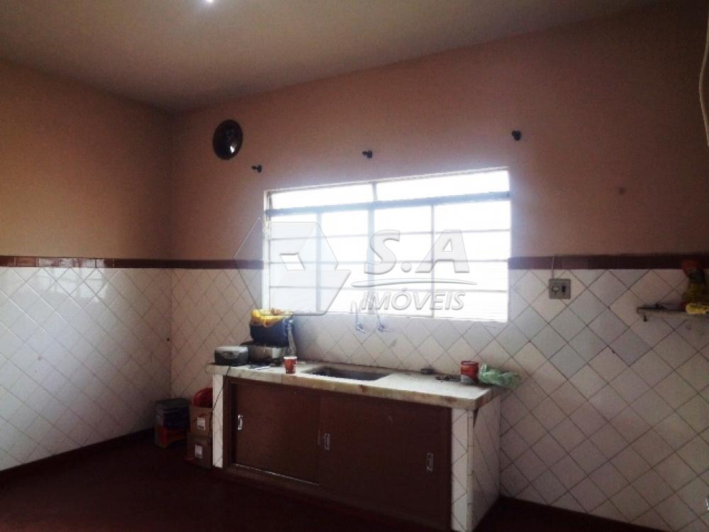 Alugar Comercial / Sala em Botucatu R$ 1.200,00 - Foto 4