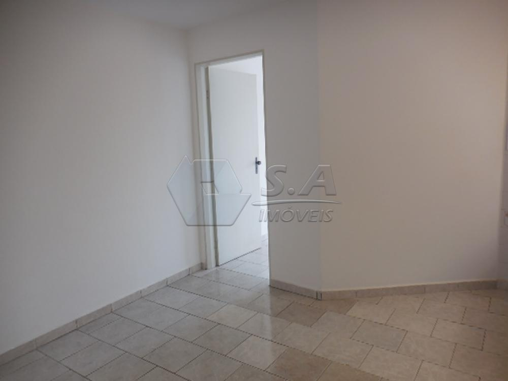 Alugar Apartamento / Padrão em Botucatu R$ 480,00 - Foto 3