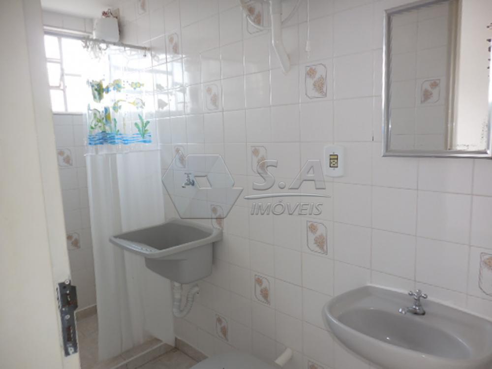 Alugar Apartamento / Padrão em Botucatu R$ 480,00 - Foto 5