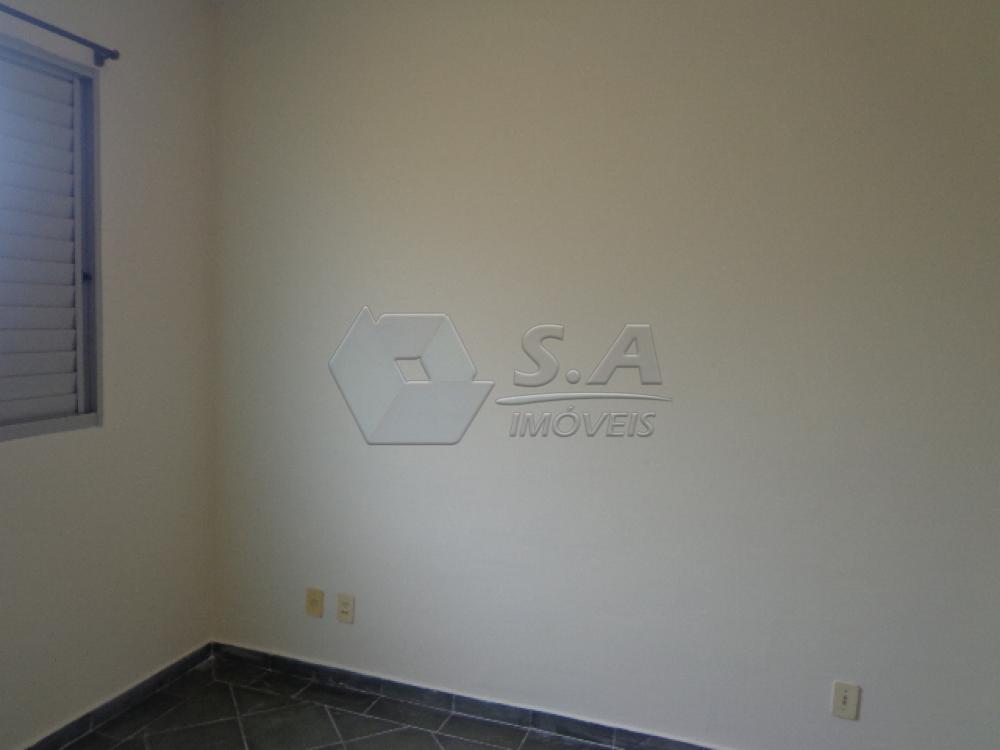 Alugar Apartamento / Padrão em Botucatu apenas R$ 800,00 - Foto 11
