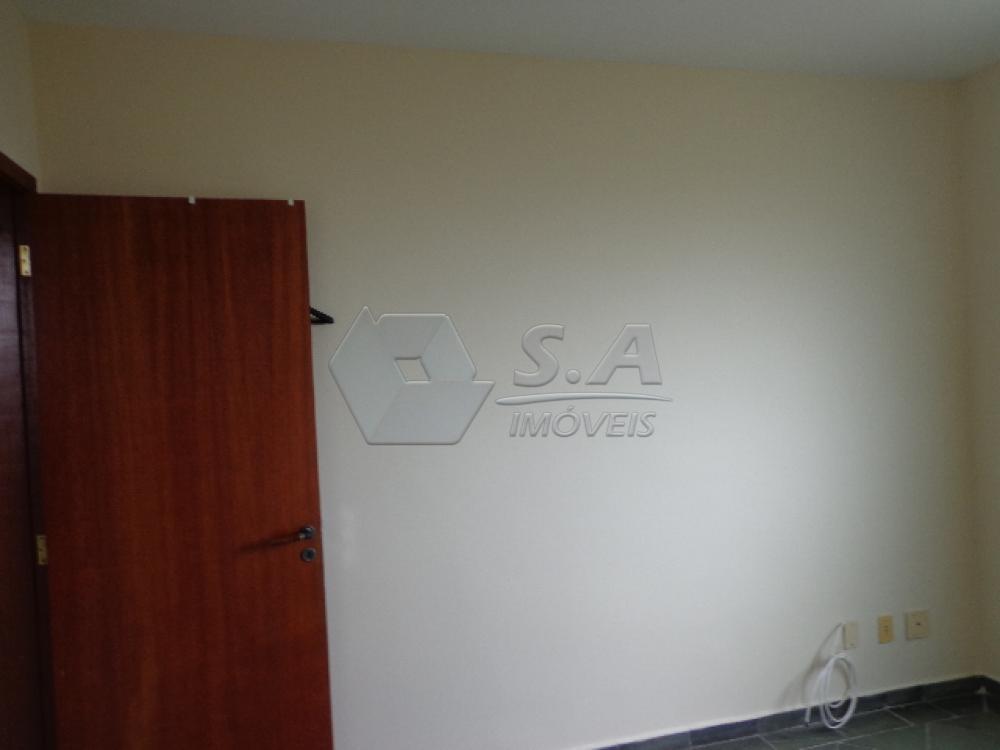 Alugar Apartamento / Padrão em Botucatu apenas R$ 800,00 - Foto 13