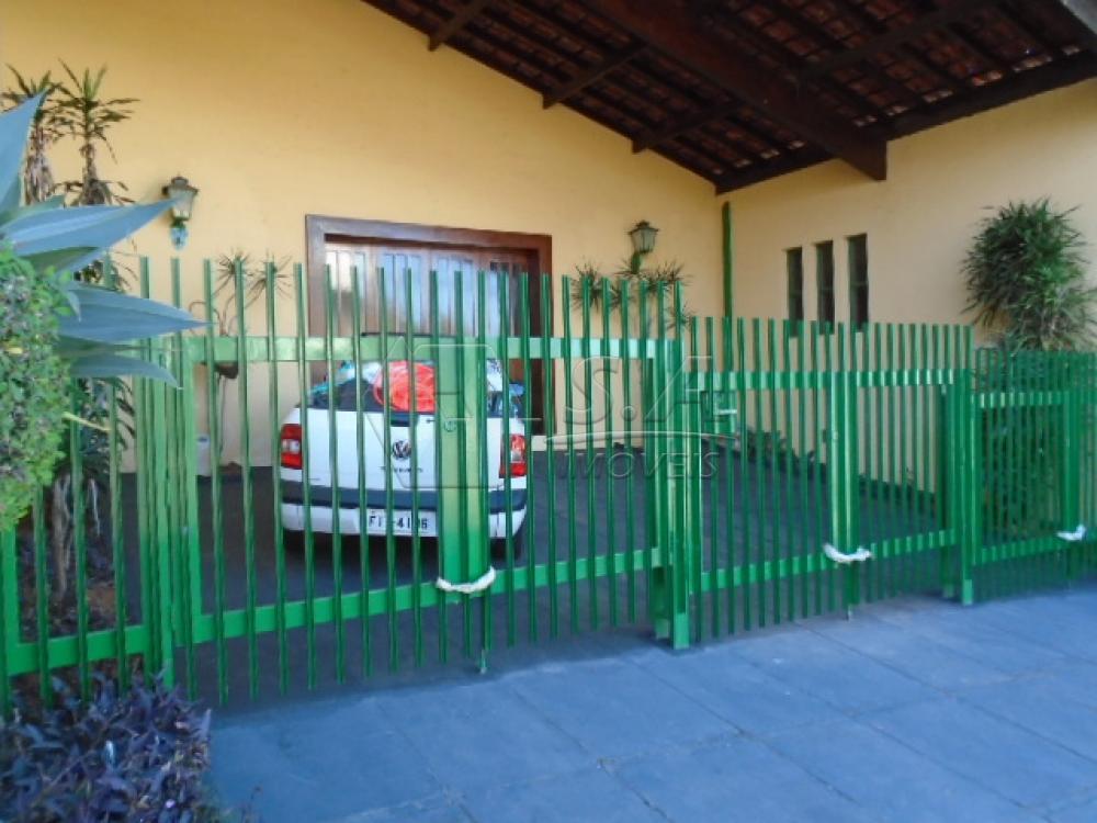 Alugar Casa / Padrão em Botucatu apenas R$ 4.500,00 - Foto 2