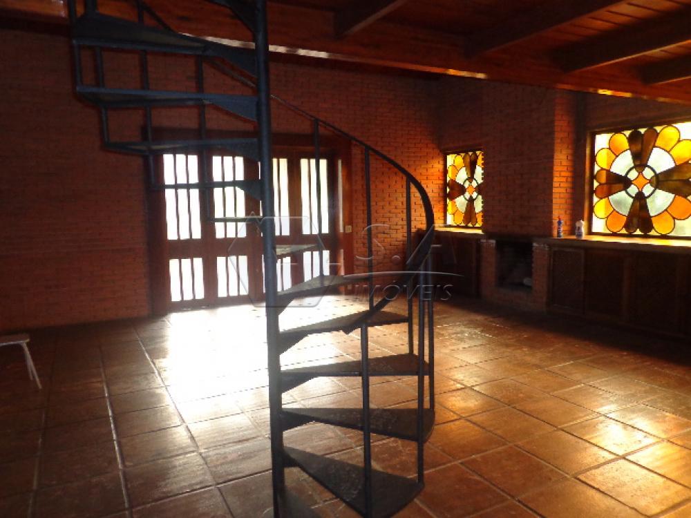 Alugar Casa / Padrão em Botucatu apenas R$ 4.500,00 - Foto 3