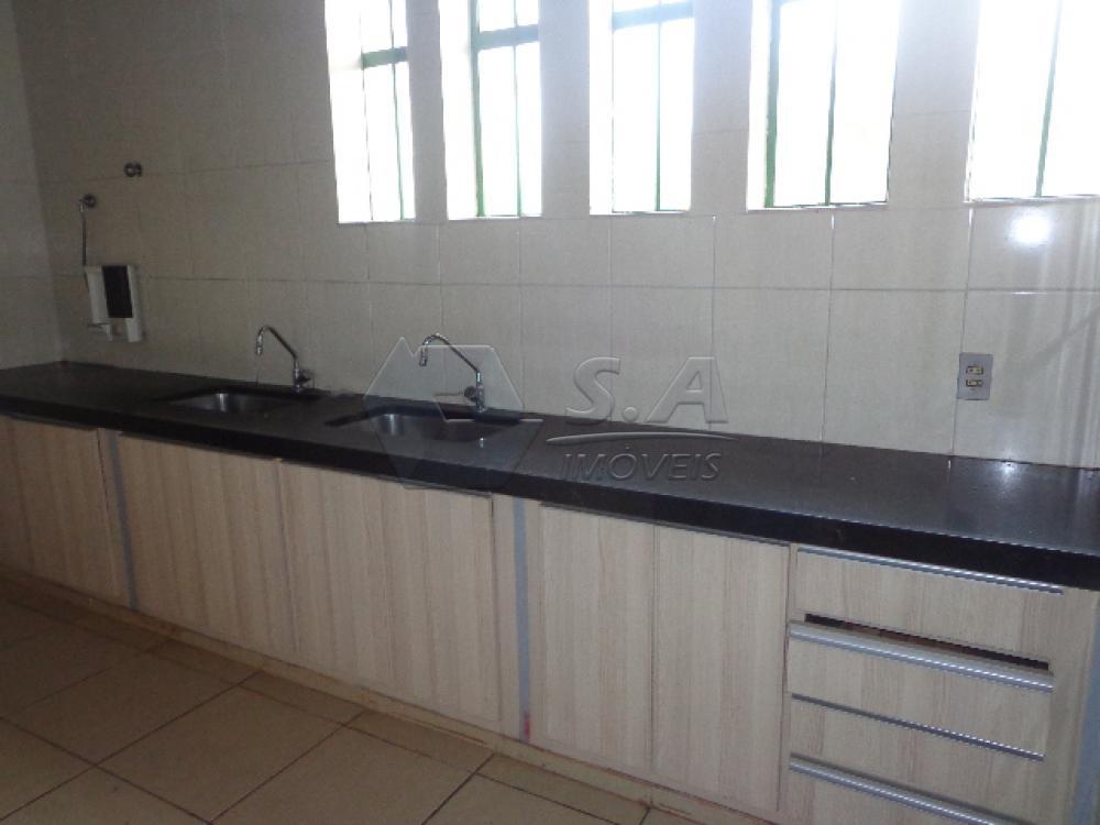Alugar Casa / Padrão em Botucatu apenas R$ 4.500,00 - Foto 4