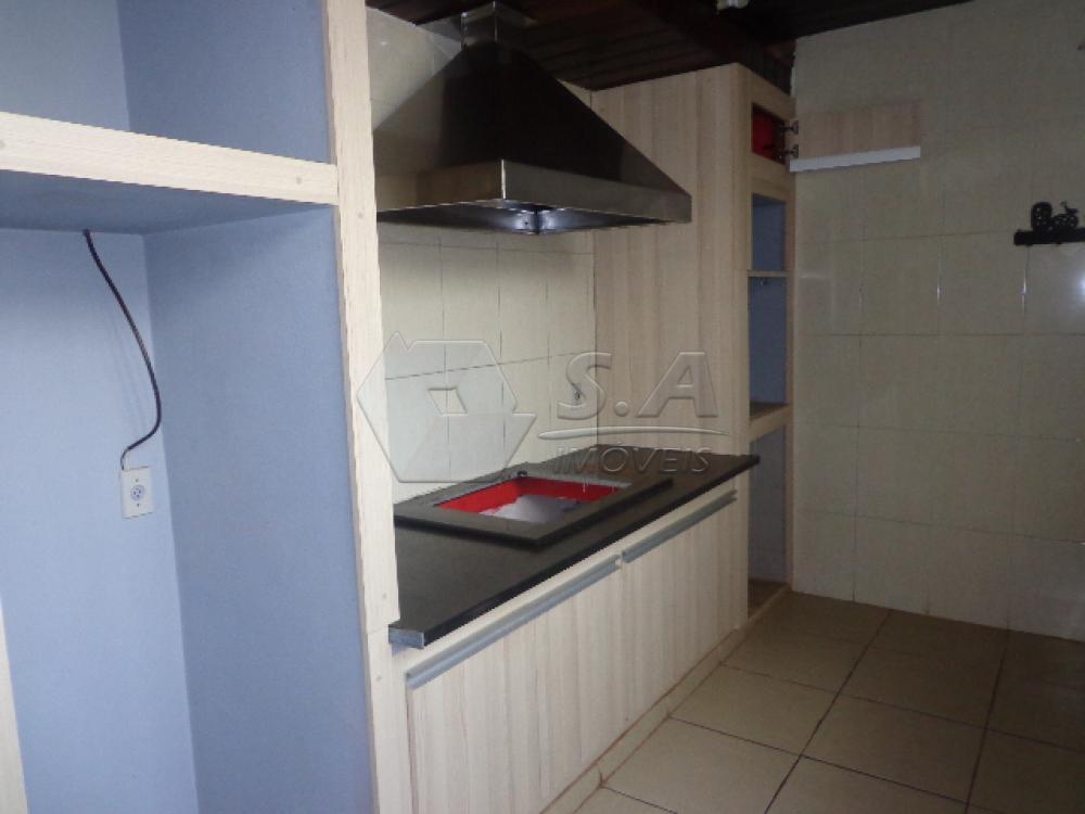 Alugar Casa / Padrão em Botucatu apenas R$ 4.500,00 - Foto 5