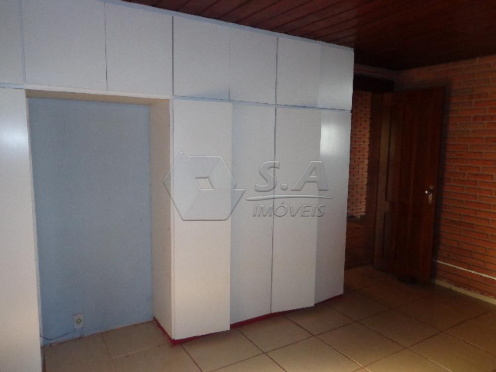 Alugar Casa / Padrão em Botucatu apenas R$ 4.500,00 - Foto 7