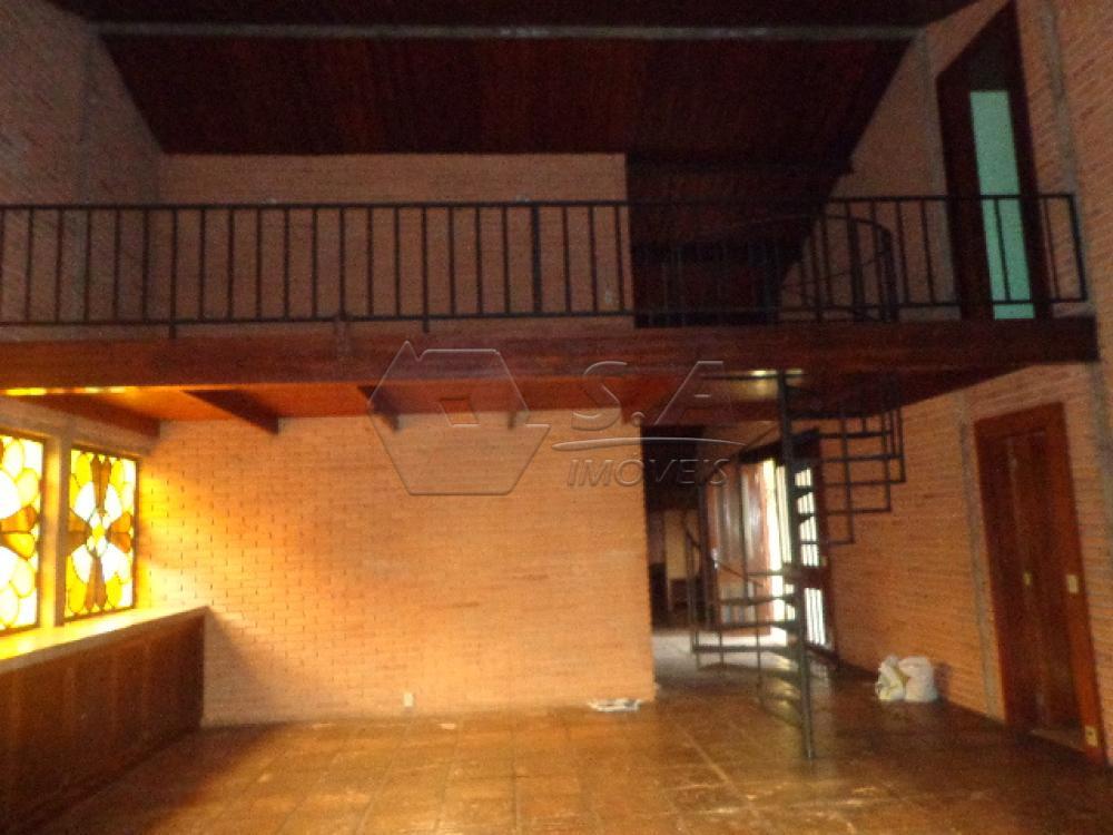 Alugar Casa / Padrão em Botucatu apenas R$ 4.500,00 - Foto 8