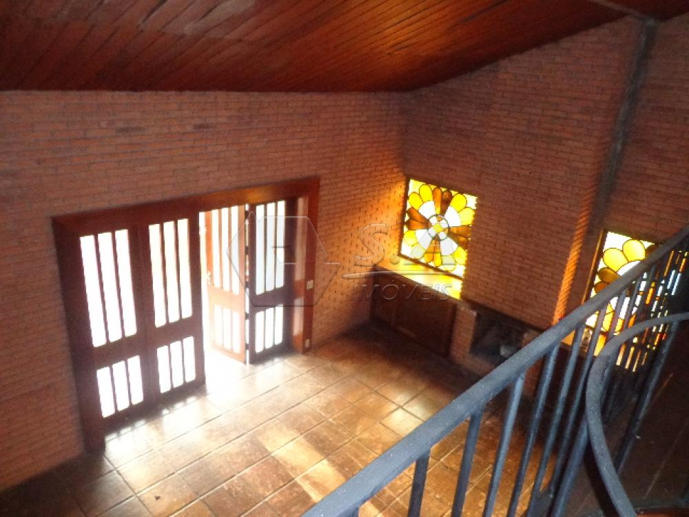 Alugar Casa / Padrão em Botucatu apenas R$ 4.500,00 - Foto 9