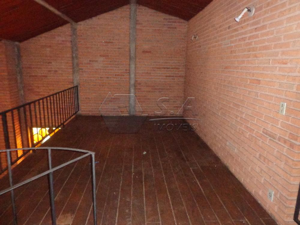 Alugar Casa / Padrão em Botucatu apenas R$ 4.500,00 - Foto 10