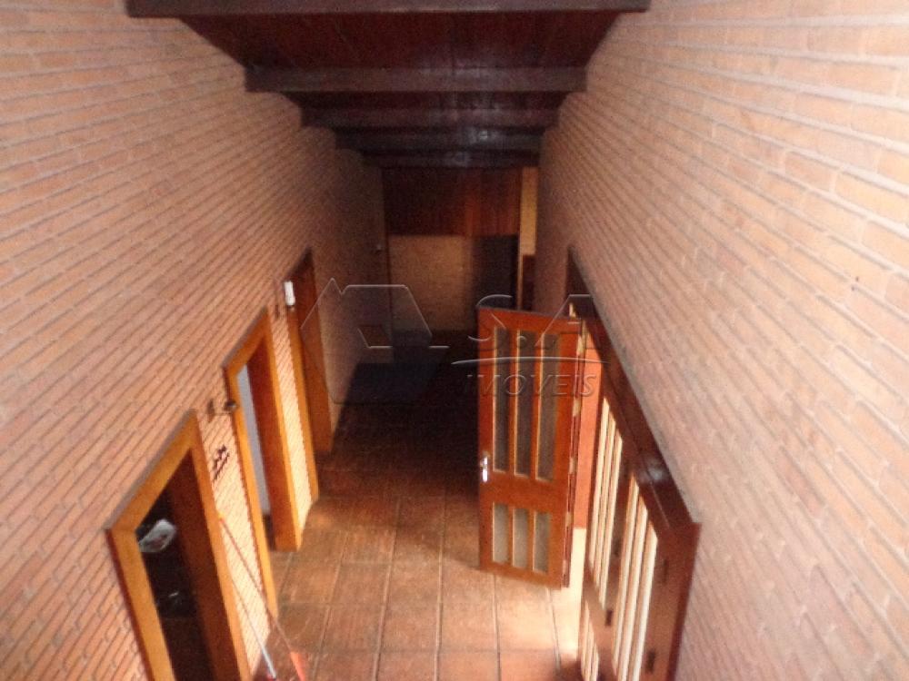 Alugar Casa / Padrão em Botucatu apenas R$ 4.500,00 - Foto 11