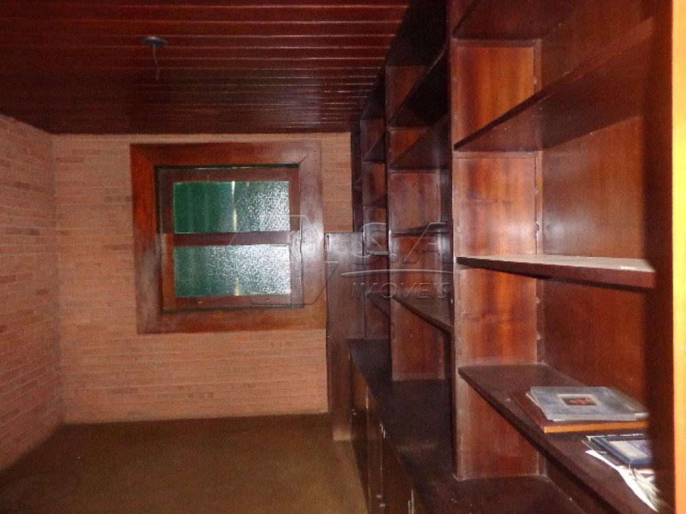 Alugar Casa / Padrão em Botucatu apenas R$ 4.500,00 - Foto 12