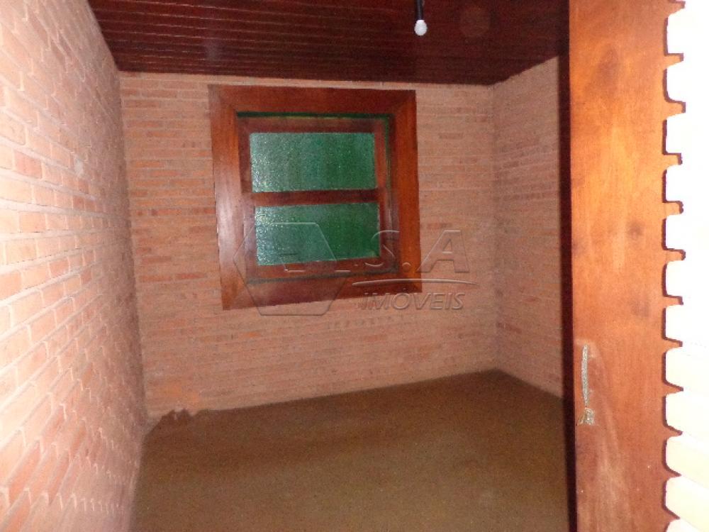 Alugar Casa / Padrão em Botucatu apenas R$ 4.500,00 - Foto 14