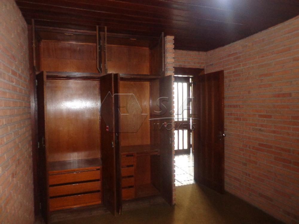 Alugar Casa / Padrão em Botucatu apenas R$ 4.500,00 - Foto 15