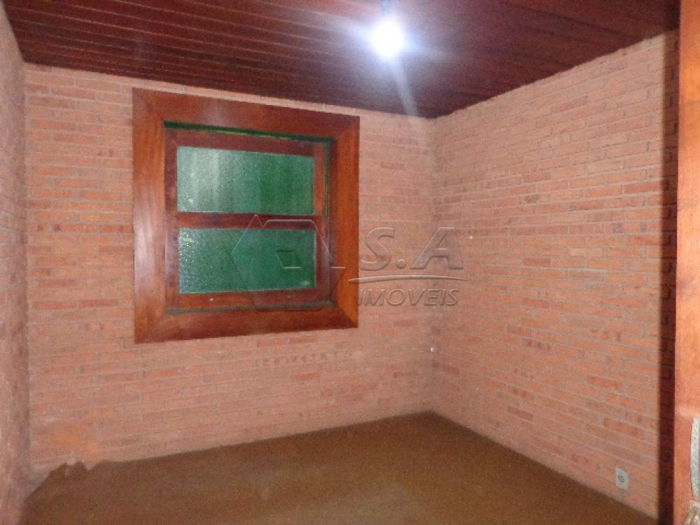 Alugar Casa / Padrão em Botucatu apenas R$ 4.500,00 - Foto 16