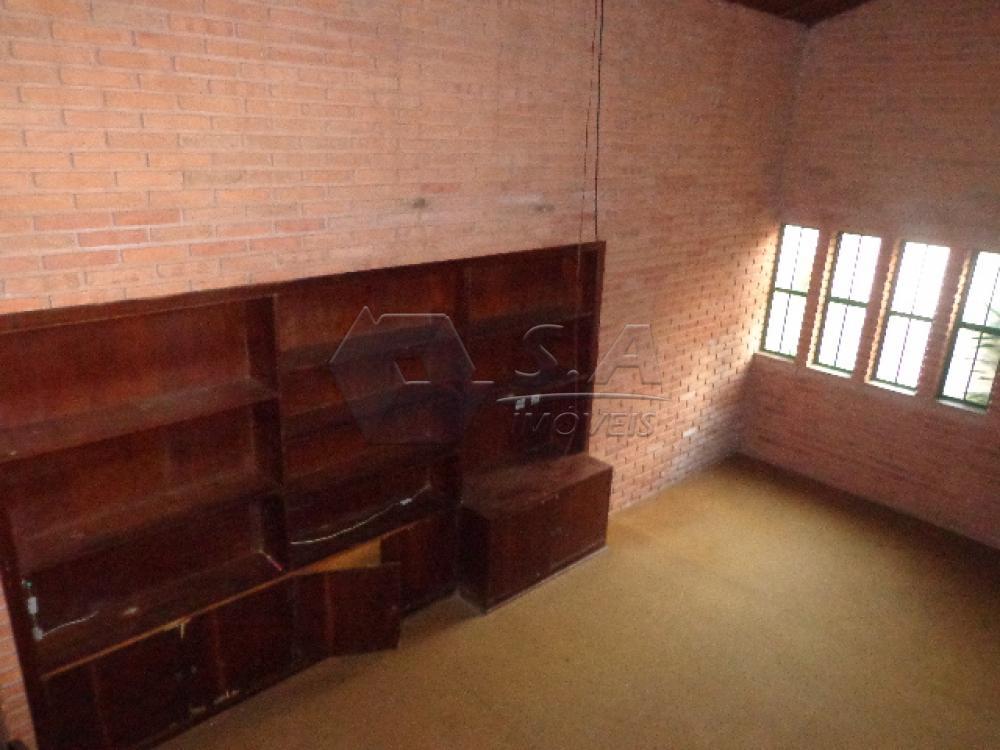 Alugar Casa / Padrão em Botucatu apenas R$ 4.500,00 - Foto 17