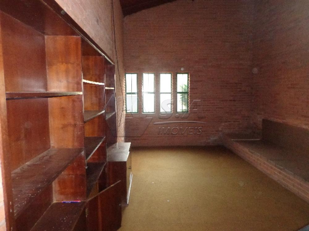 Alugar Casa / Padrão em Botucatu apenas R$ 4.500,00 - Foto 18