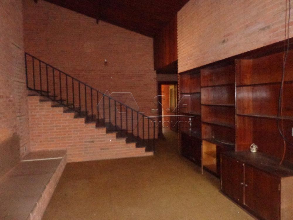 Alugar Casa / Padrão em Botucatu apenas R$ 4.500,00 - Foto 19