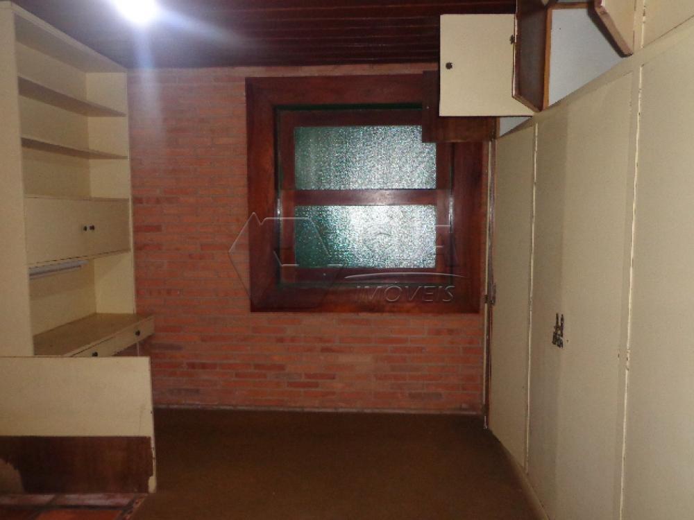 Alugar Casa / Padrão em Botucatu apenas R$ 4.500,00 - Foto 20