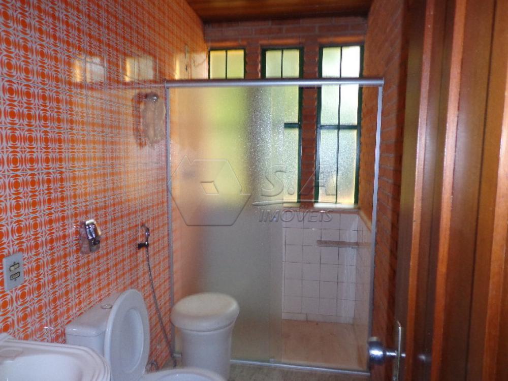 Alugar Casa / Padrão em Botucatu apenas R$ 4.500,00 - Foto 21