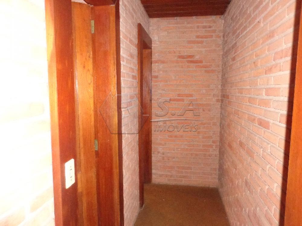 Alugar Casa / Padrão em Botucatu apenas R$ 4.500,00 - Foto 22