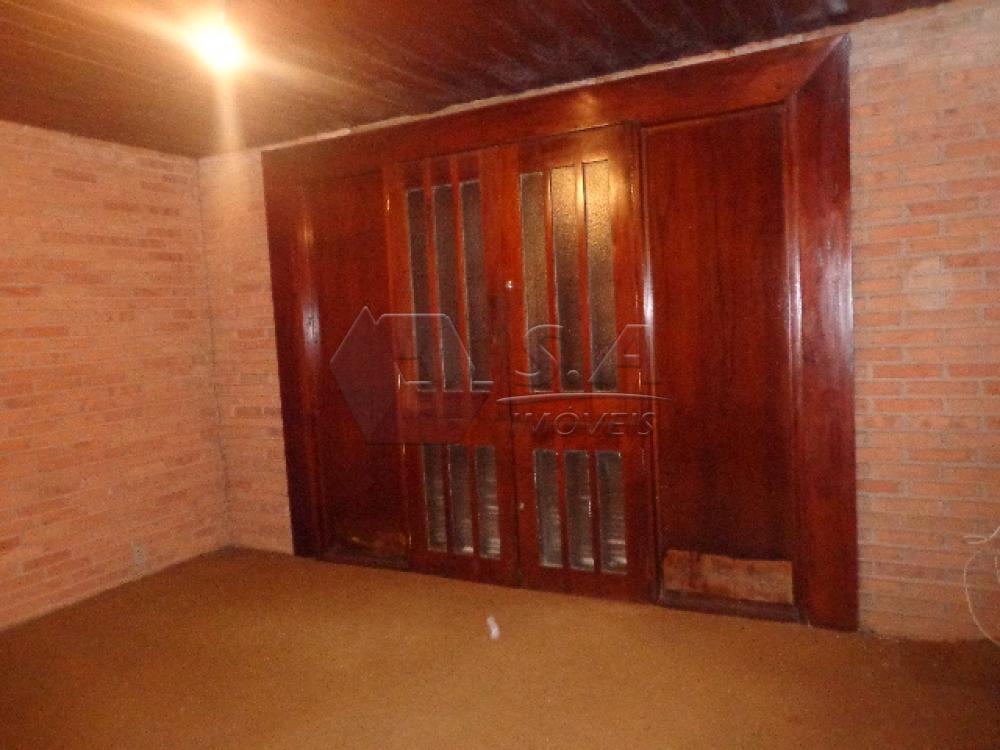 Alugar Casa / Padrão em Botucatu apenas R$ 4.500,00 - Foto 23