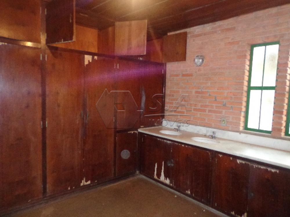 Alugar Casa / Padrão em Botucatu apenas R$ 4.500,00 - Foto 24