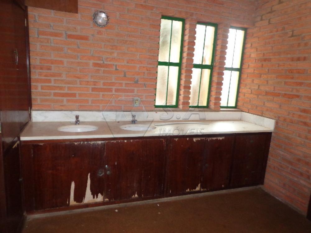 Alugar Casa / Padrão em Botucatu apenas R$ 4.500,00 - Foto 25
