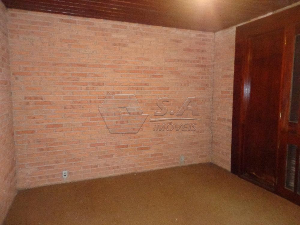 Alugar Casa / Padrão em Botucatu apenas R$ 4.500,00 - Foto 26