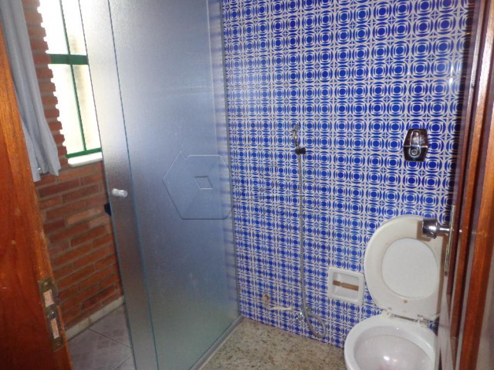 Alugar Casa / Padrão em Botucatu apenas R$ 4.500,00 - Foto 27