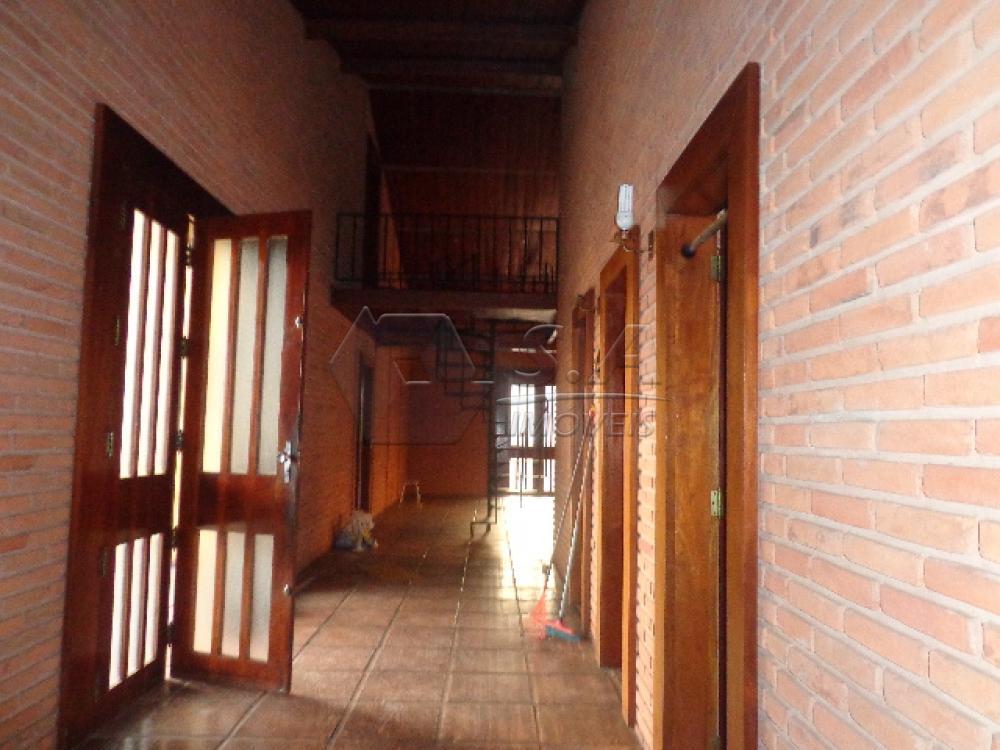 Alugar Casa / Padrão em Botucatu apenas R$ 4.500,00 - Foto 28