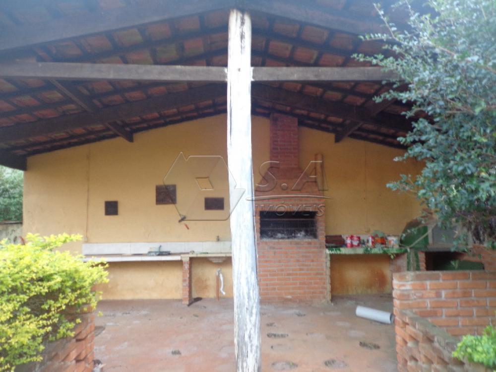 Alugar Casa / Padrão em Botucatu apenas R$ 4.500,00 - Foto 29