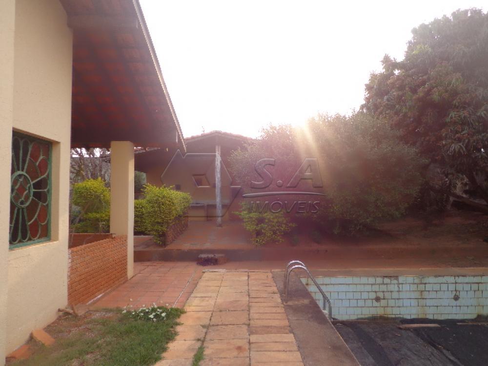 Alugar Casa / Padrão em Botucatu apenas R$ 4.500,00 - Foto 31