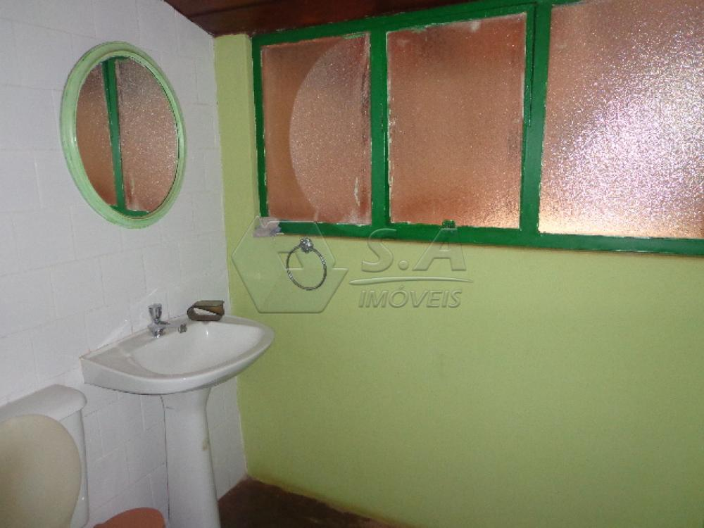 Alugar Casa / Padrão em Botucatu apenas R$ 4.500,00 - Foto 30