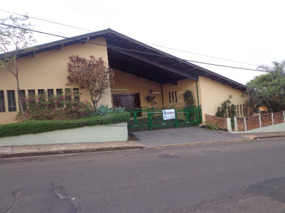 Alugar Casa / Padrão em Botucatu apenas R$ 4.500,00 - Foto 35