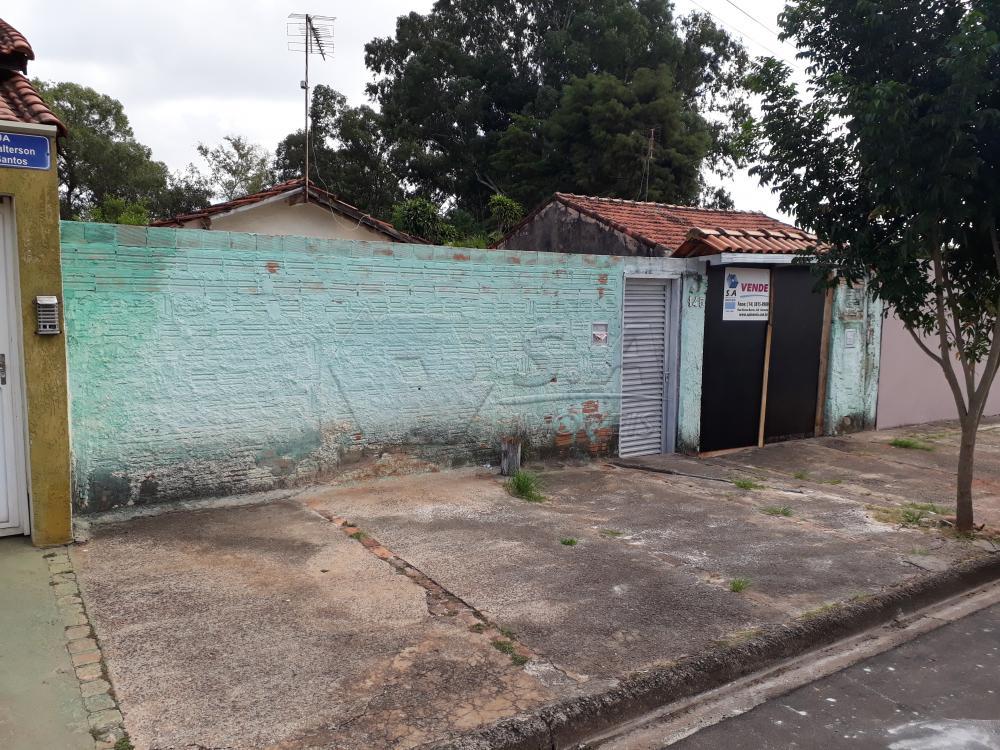 Comprar Casa / Padrão em Botucatu apenas R$ 85.000,00 - Foto 1