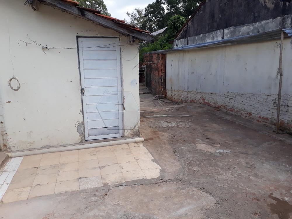 Comprar Casa / Padrão em Botucatu apenas R$ 85.000,00 - Foto 4