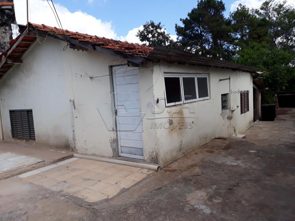 Comprar Casa / Padrão em Botucatu apenas R$ 85.000,00 - Foto 3