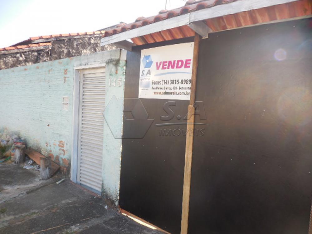 Comprar Casa / Padrão em Botucatu apenas R$ 85.000,00 - Foto 2