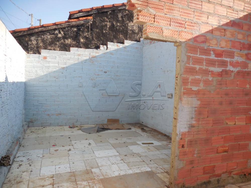 Comprar Casa / Padrão em Botucatu apenas R$ 85.000,00 - Foto 5