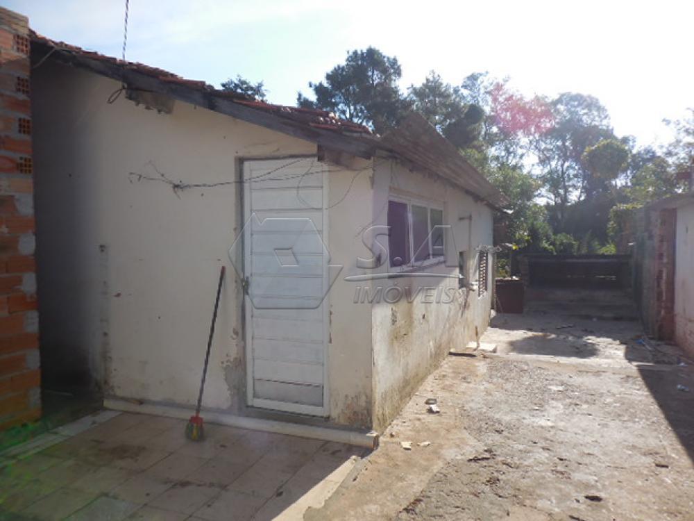 Comprar Casa / Padrão em Botucatu apenas R$ 85.000,00 - Foto 6