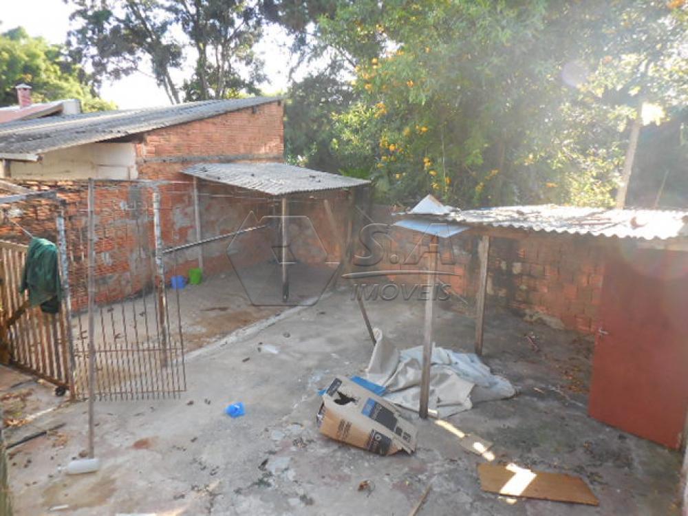 Comprar Casa / Padrão em Botucatu apenas R$ 85.000,00 - Foto 11