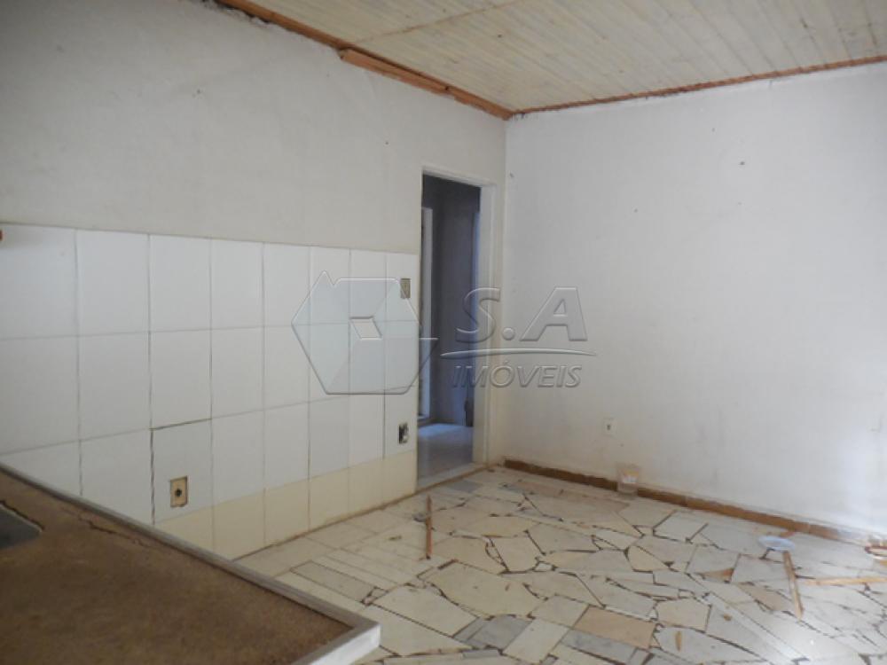 Comprar Casa / Padrão em Botucatu apenas R$ 85.000,00 - Foto 8